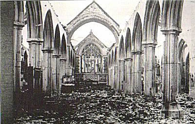Image result for plymouth blitz
